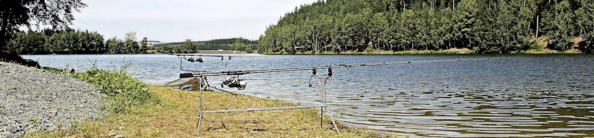 Fischereiverein Wunsiedel e.V.